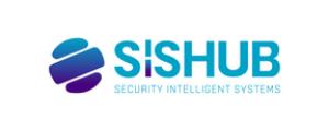 SISHUB