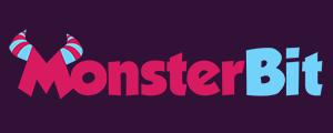 Monsterbit Game