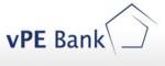 vPE Bank