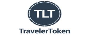 TravelerToken