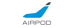 AirPod ICO
