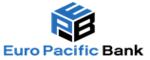 Euro Pacific Bank