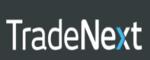Tradenext