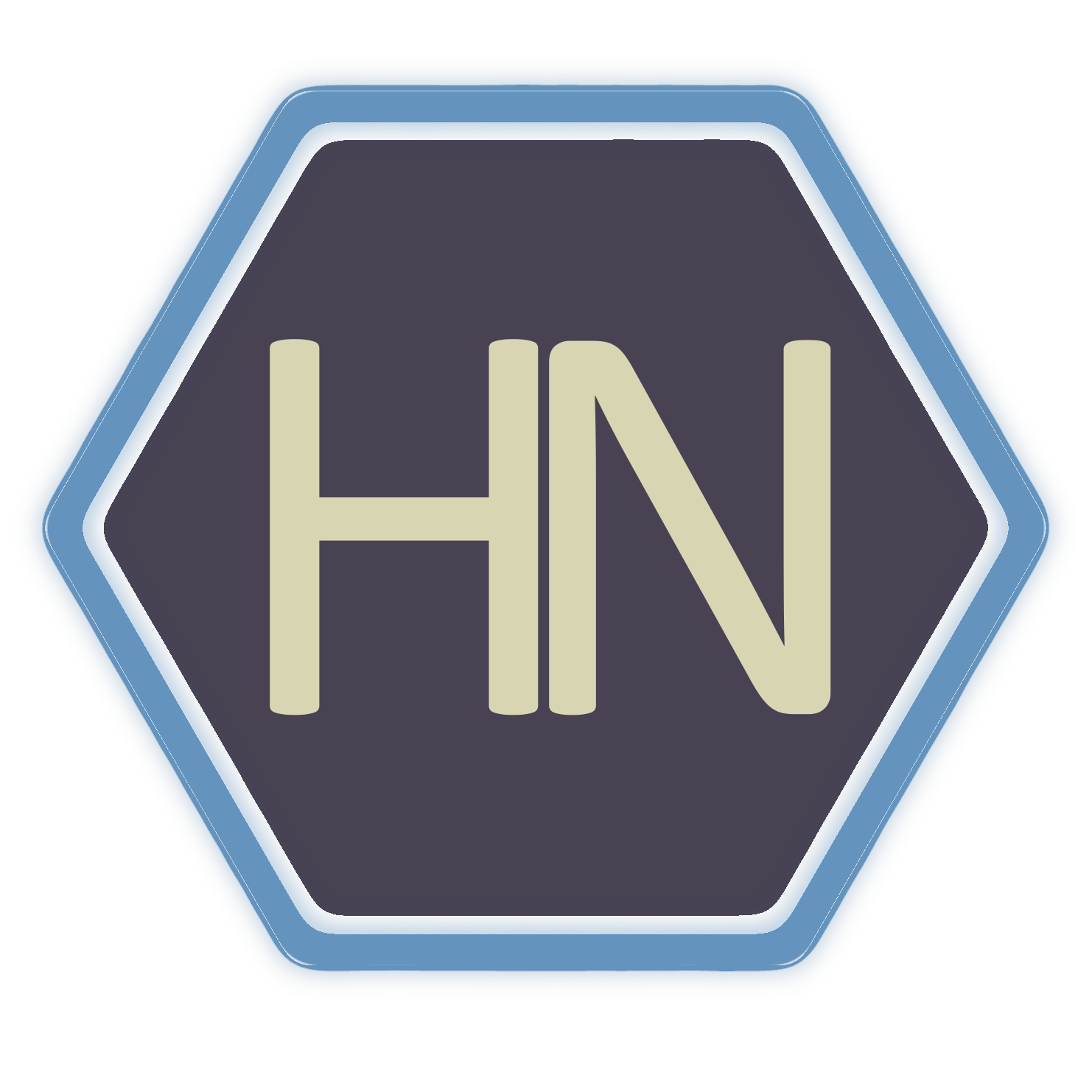 Honestis Network