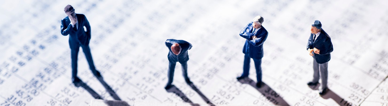 Анализ рынка криптовалют 12.06.2018