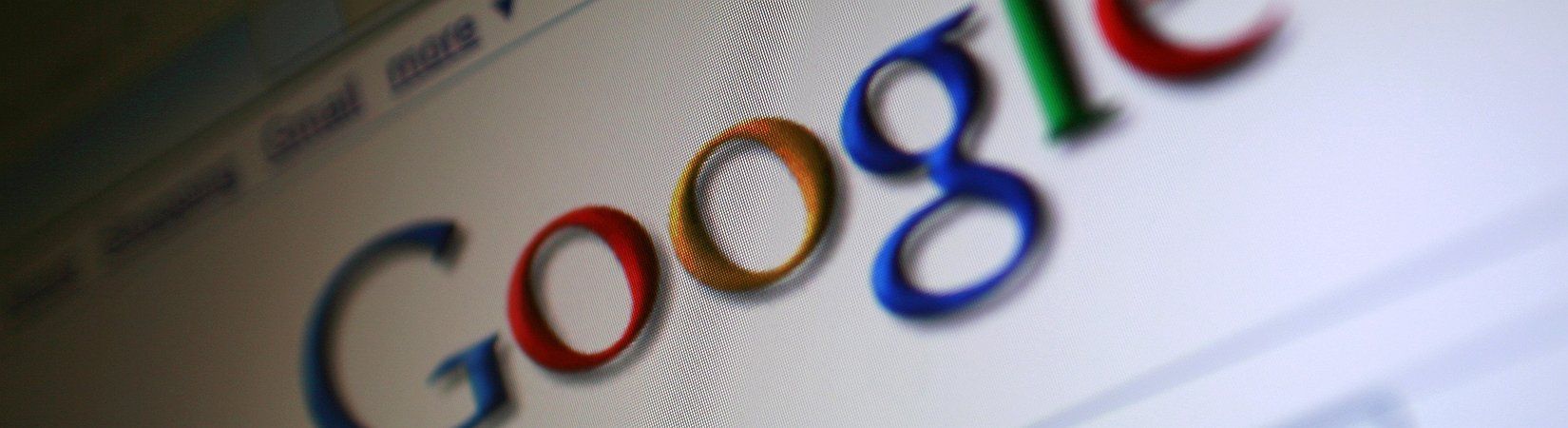 Google and Facebook claim more than $100b of global advertising market