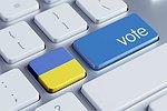 L'Ucraina sperimenta il voto sulla blockchain di NEM