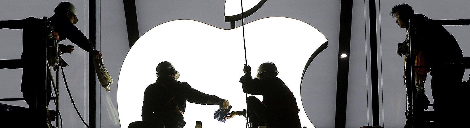 Apple spenderà 1 mld $ per creare posti di lavoro negli Stati Uniti