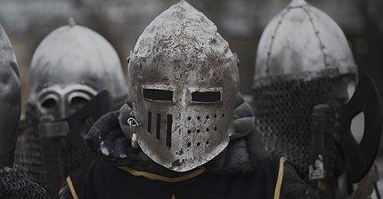 Эпоха криптовалют: Почему Новое Средневековье — это не так страшно