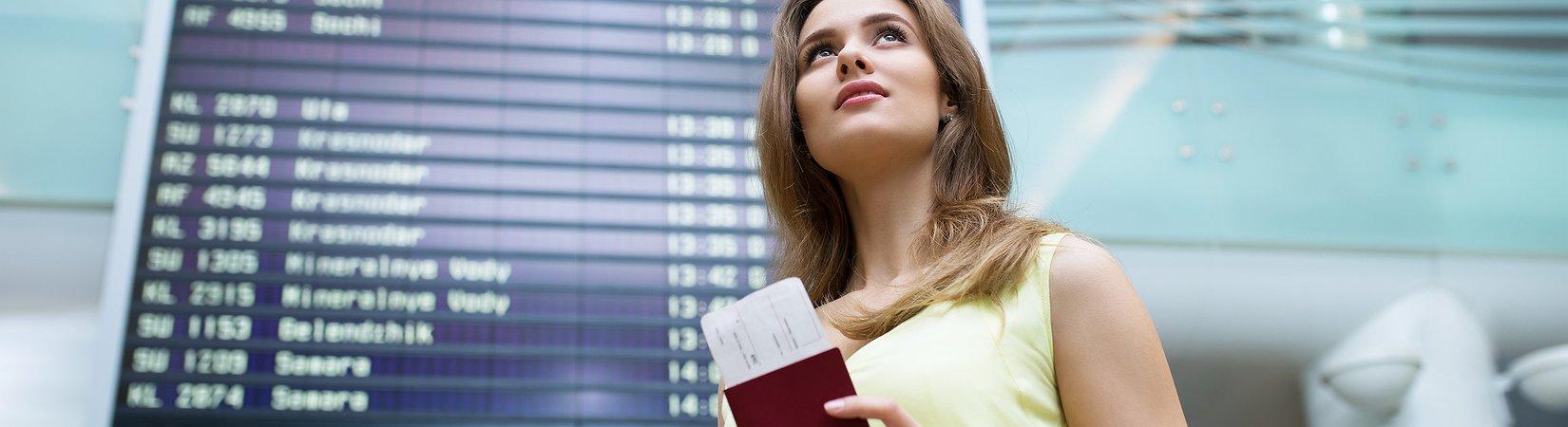 نكشف سرا خطيرا: كيف يتشكل سعر بطاقة السفر