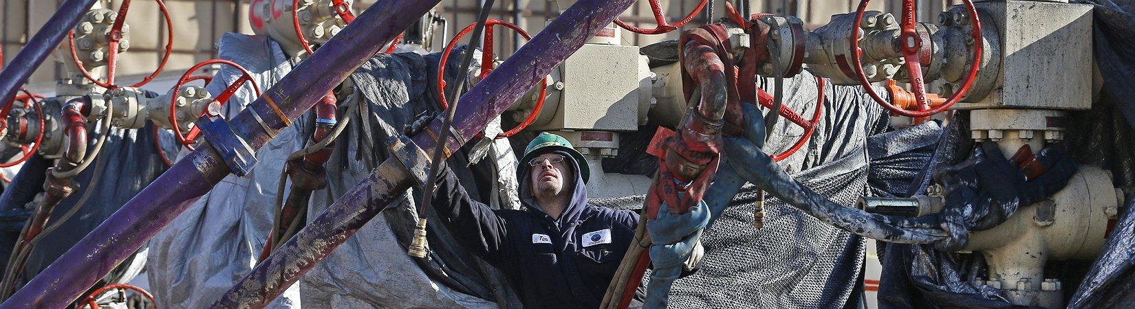 5 компаний, которые будут приносить прибыль при любой цене на нефть