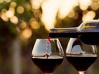 In vino veritas: ¿Cómo invertir en vino?