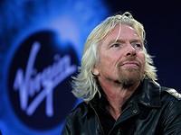 ¿Cómo comienzan el día Richard Branson y otros multimillonarios?