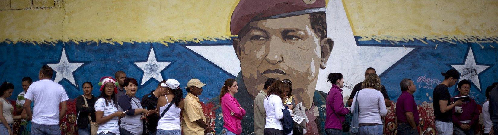 """Maduro non si arrende: """"Il petro sarà pronto entro 6 settimane"""""""