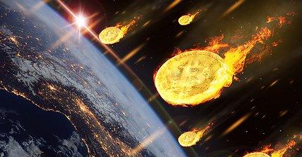 Глава Pantera Capital: Покупайте биткоин сейчас, пока он еще дешев