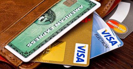 Visa vs American Express: Что выбрать инвестору?