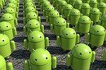 La UE acusa a Google de abuso de su posición dominante
