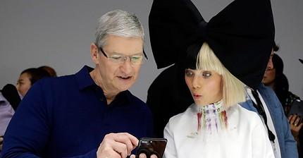 Todo lo que se sabe hasta ahora sobre el próximo iPhone de Apple