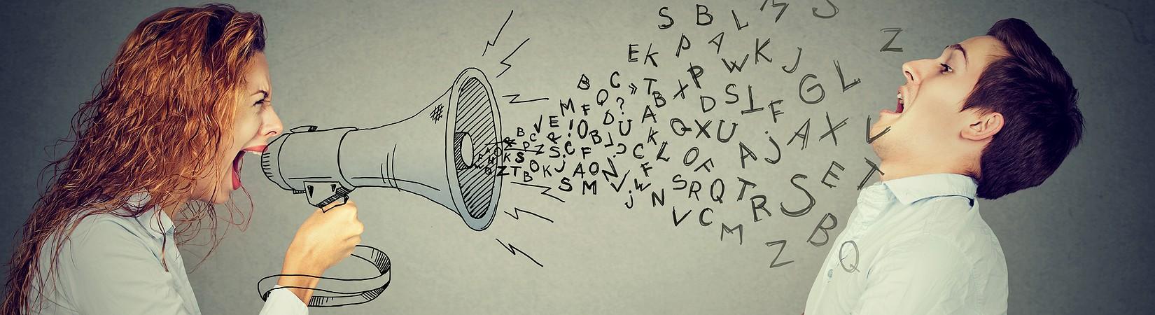 VÍDEO: 7 razones para comprar acciones de Alphabet y nunca venderlas