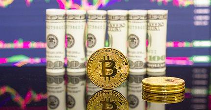 Почему так сложно понять, сколько стоят криптовалюты
