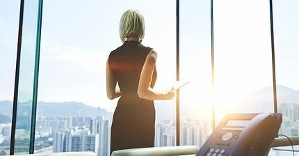 4 cose che gli uomini possono imparare dalle donne in fatto di investimenti