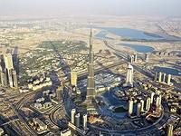 Dubái se convertirá en 2020 en la primera ciudad en usar el blockchain en todas las transacciones