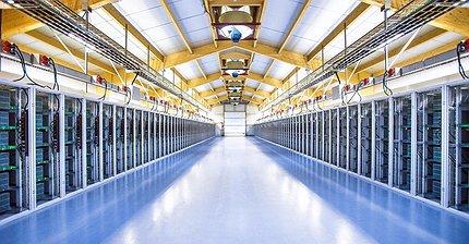 Bitfury: Возможность, которую криптоинвесторы почти упустили