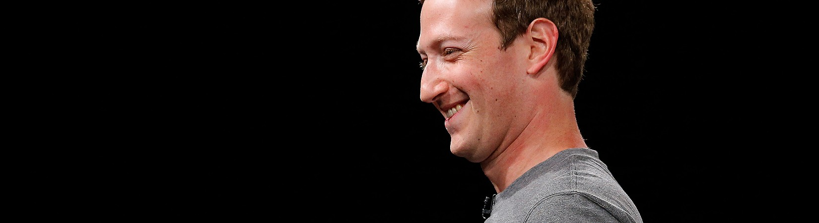 Los secretos para ser productivos de Zuckerberg, Gates y Musk
