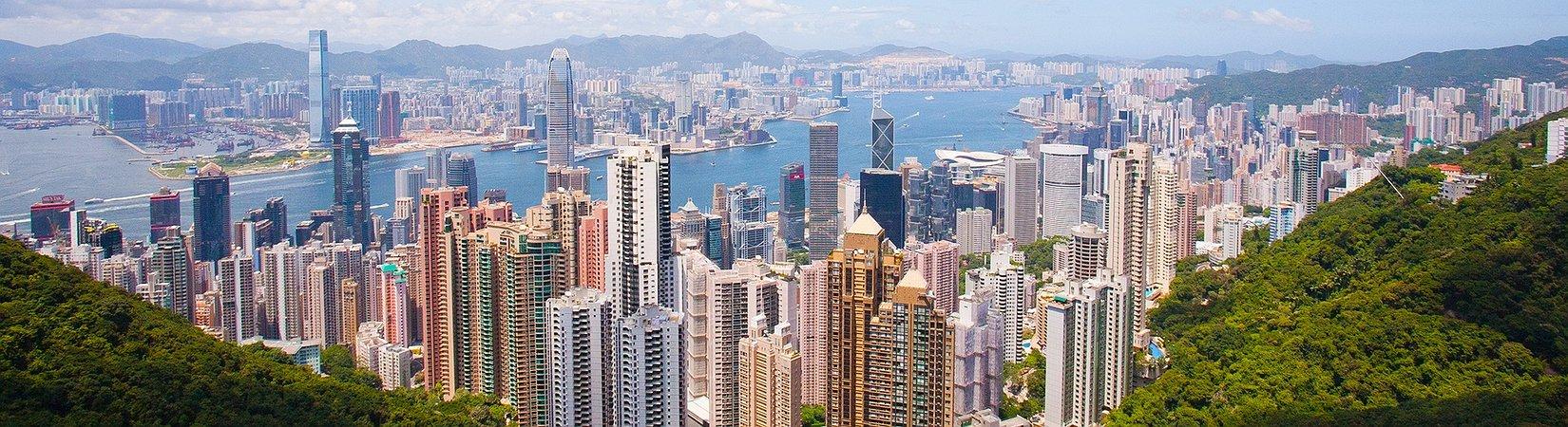 Le 10 migliori citt del mondo dove studiare analisi for Le migliori citta del mondo