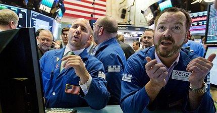 14 дивидендных акций, которые защитят от рыночных шоков