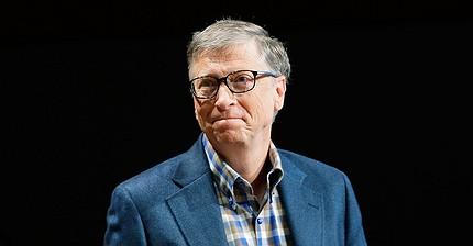 """Gates: """"un Reino Unido fuera de la UE es menos atractivo para los negocios"""""""