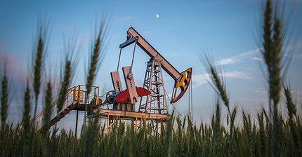 Россия сохранила лидерство по добыче нефти