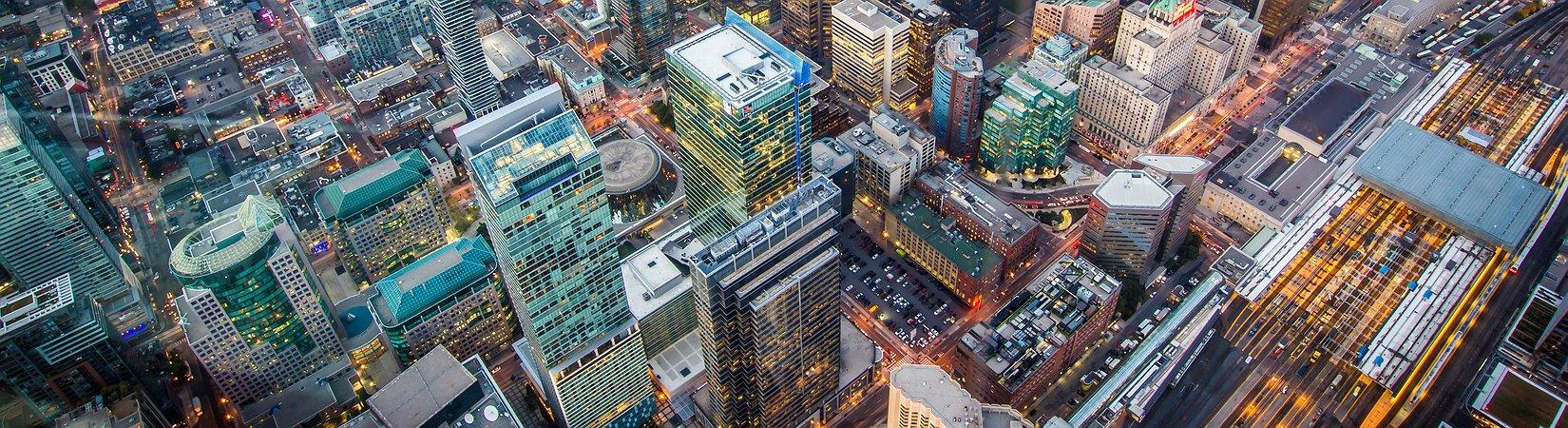I grattacieli più costosi degli ultimi 20 anni