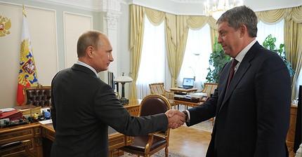 Александр Богомаз стал самым богатым губернатором страны