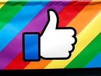 10 Razões para comprar ações do Facebook — e manter para sempre