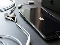 iOS 10.3: Что нового