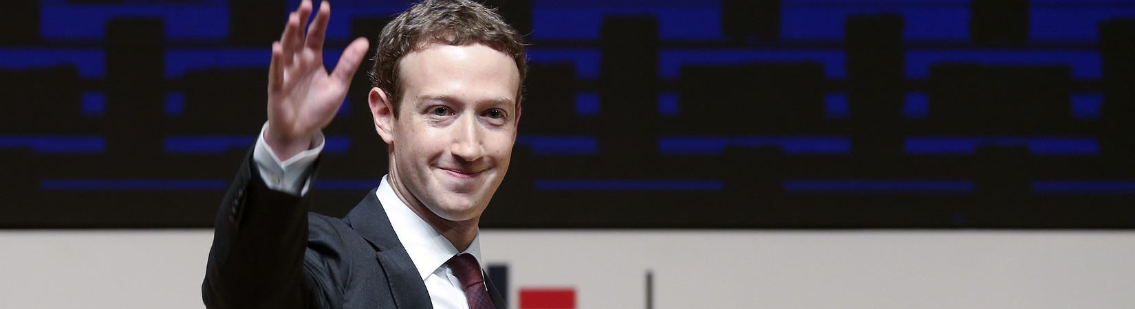 Facebook triplica su beneficio anual