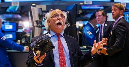 7 вещей, которые вы не знали об индексе S&P 500