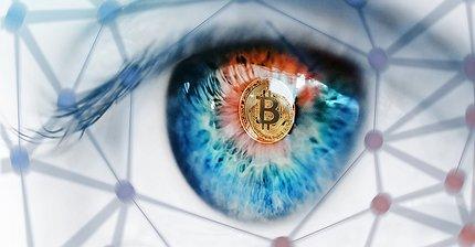4 криптовалютных тренда, за которыми надо следить в 2018 году