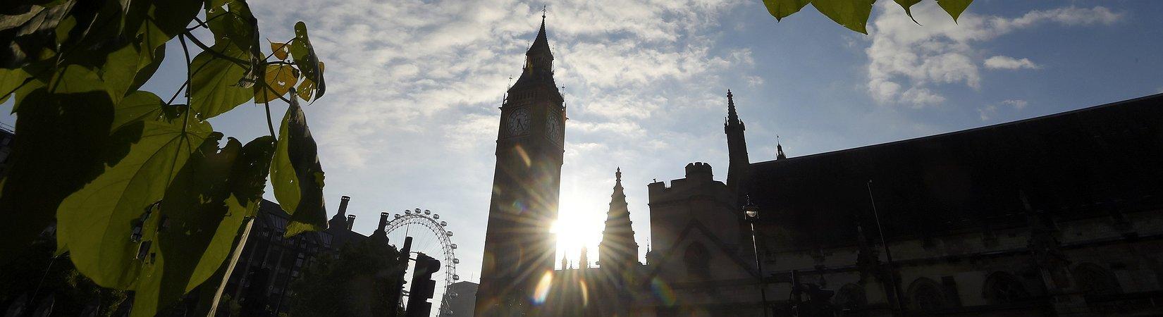 UK Referendum: Brexit-Anhänger in Mehrheit