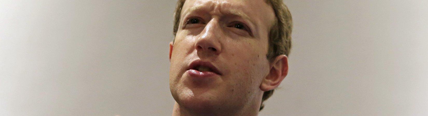 Facebook firma un accordo con BuzzFeed e Vox per la creazione di video originali
