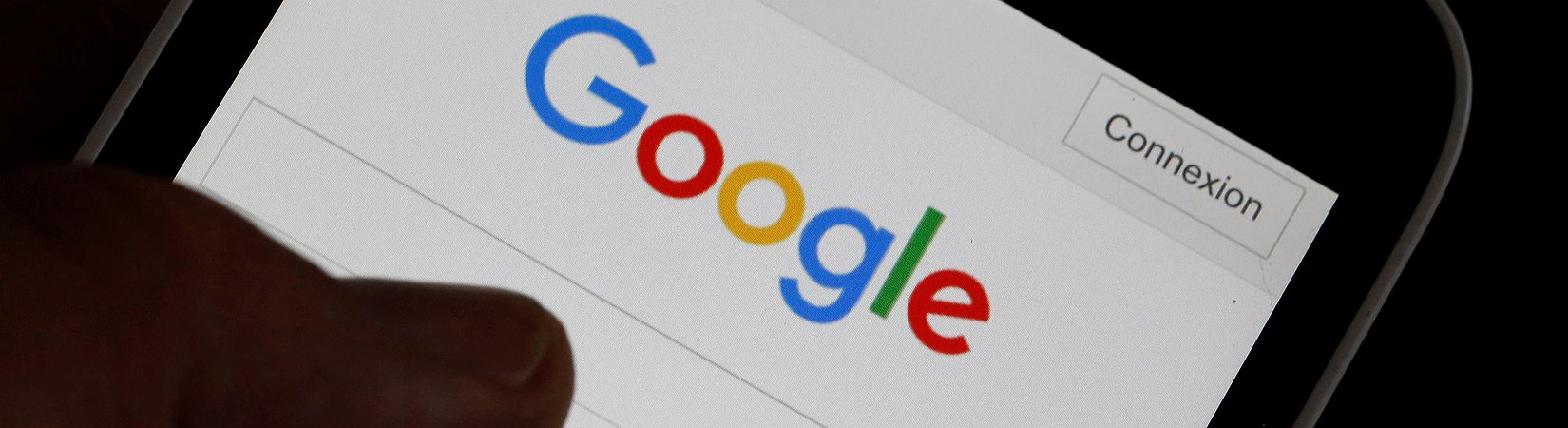 EU tipped to fine Google over manipulation of search results