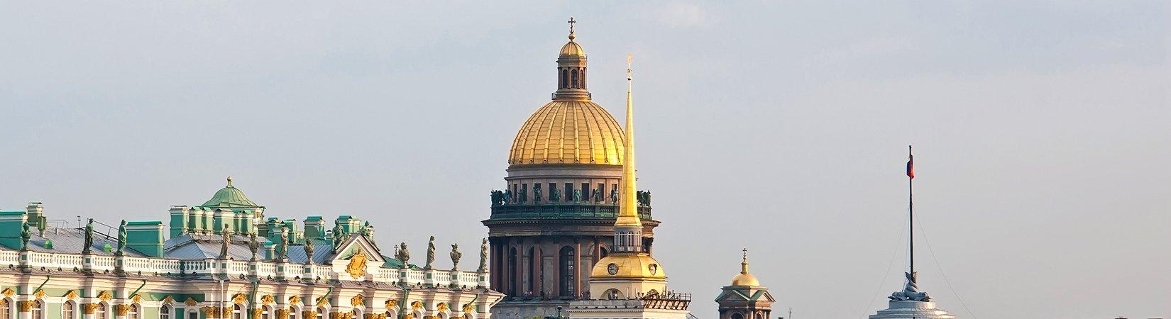 ماذا يعني اجتماع أوبك في سان بطرسبورغ لسوق النفط