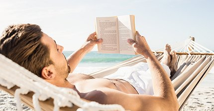 5 признаков того, что вы готовы стать миллионером