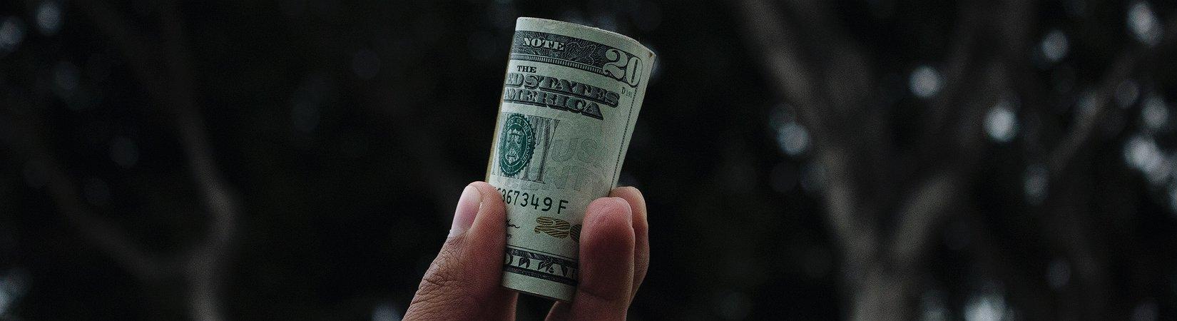 Лучшие варианты инвестиций на $10, $100 и $1000