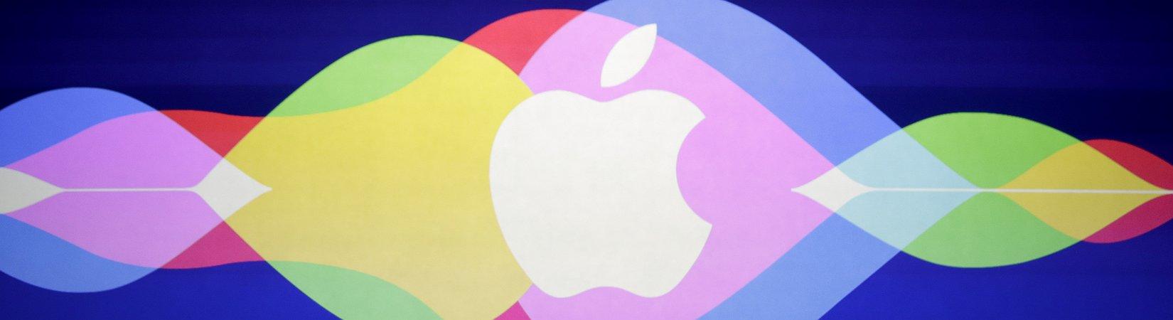 7 Pontos-chave a analisar nos resultados trimestrais da Apple