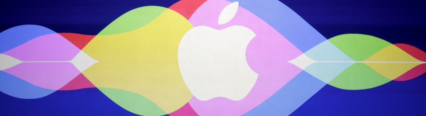 На что обратить внимание в отчете Apple
