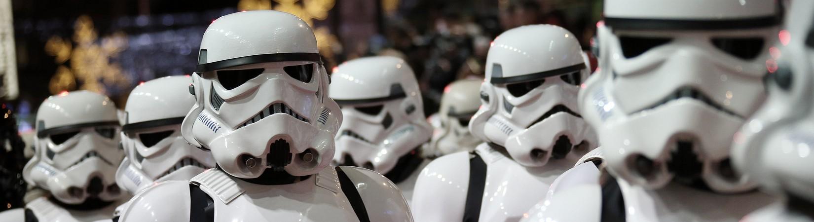New Disney's streaming service drops Netflix Inc.