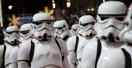 Disney прекращает работу с Netflix и запускает свой стриминговый сервис