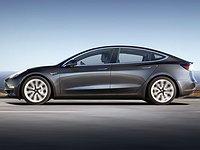 JPMorgan: Tesla придется повысить стоимость Model 3